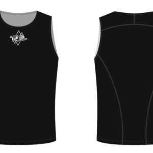 black base layer 2d