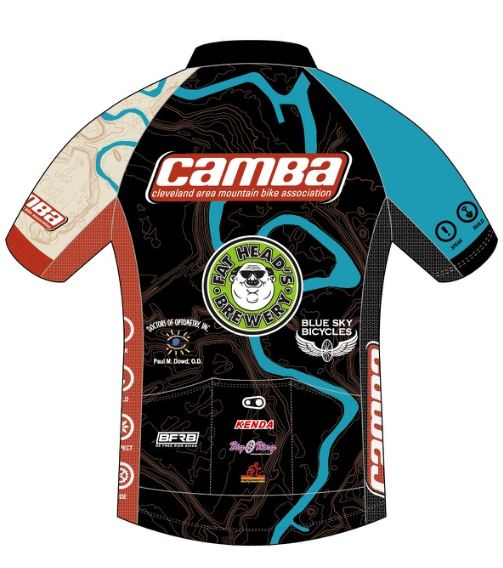3c081e466 CAMBA TEAM JERSEY- Relaxed Fit – BFRB Cycling